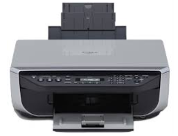 Canon PIXMA MX300 Drivers Download