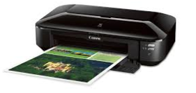 Canon PIXMA iX6820 Drivers Download