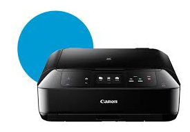Canon PIXMA MG7756 Drivers Download