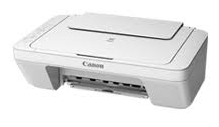 Canon PIXMA MG3058 Drivers Download