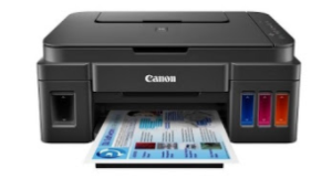 Canon PIXMA G2210 Drivers Download