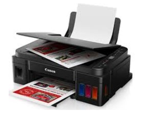 Canon PIXMA G1310 Drivers Download