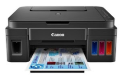 Canon PIXMA G2310 Drivers Download