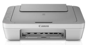 Canon PIXMA MG2470 Drivers Download