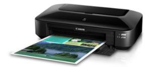 Canon PIXMA iX6770 Drivers Download