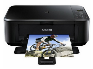 Canon PIXMA MG2150 Drivers Download
