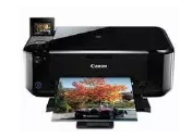 Canon PIXMA MG4180 Drivers Download