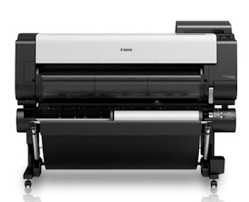 Canon imagePROGRAF TX-5300 Drivers Download