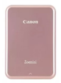 Canon Zoemini Drivers Download