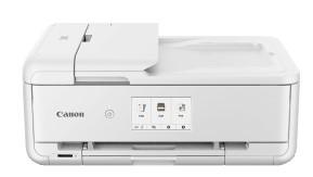 Canon PIXMA TS9521C Drivers Download