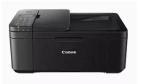 Canon PIXMA TR4570S Drivers Download