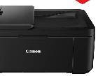 Canon PIXMA TR4560 Drivers Download