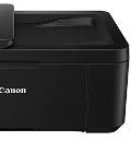 Canon PIXMA TR4522 Drivers Download