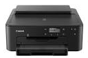 Canon PIXMA TS702 Drivers Download